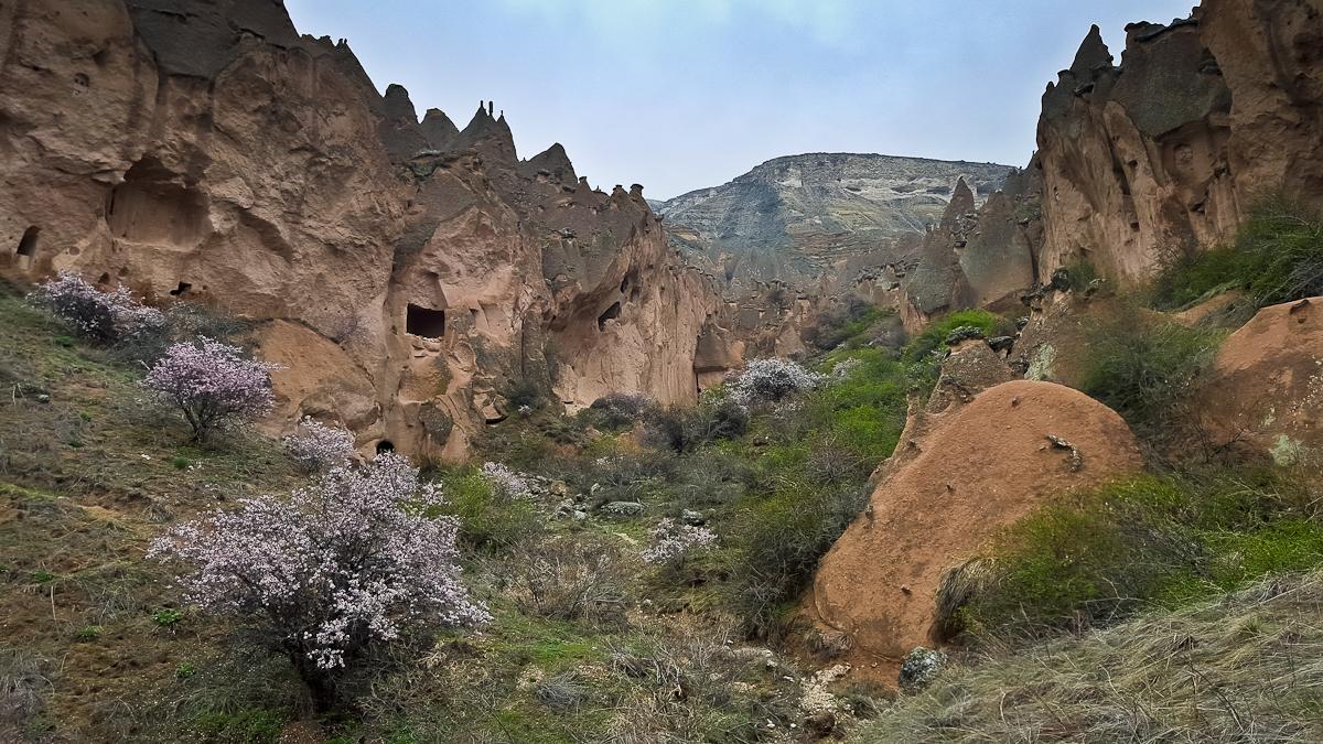 Cappadokia_20170414_113002