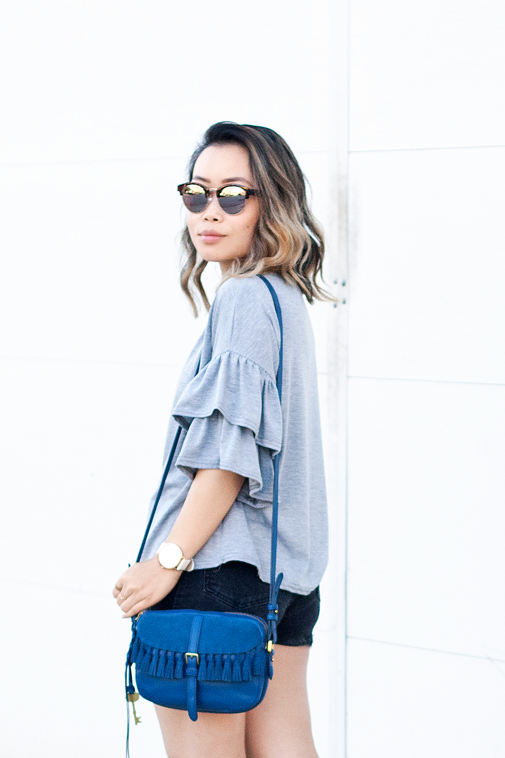 05fossil-blue-ruffles-denim-sf-fashion-style