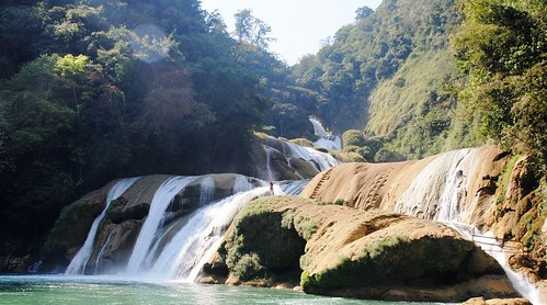 101 Cataratas Ojo de Agua (12)