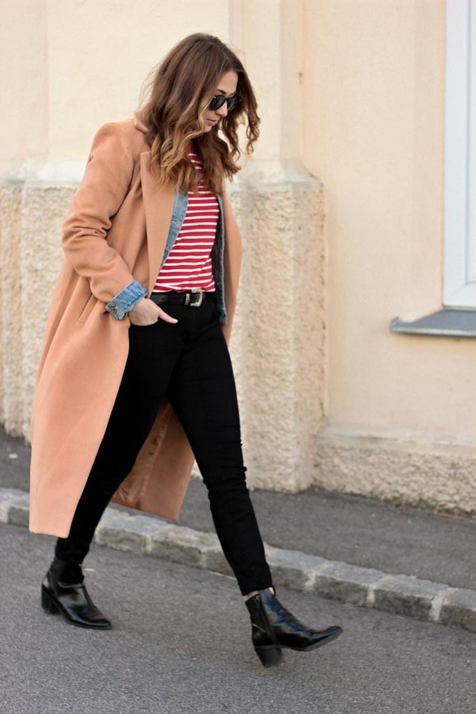 007e32649 Profil uživatele Timbo   fashionblogy.cz