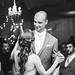 First Dance - Hart Community Centre Wedding Reception