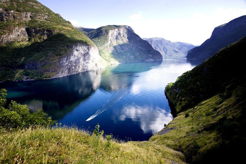 norwegian_fjords