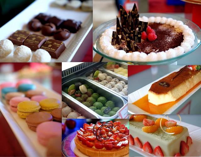 Rosso_Cake2