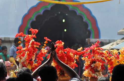 BELA PANA, Odia New Year Celebration Without Drinking 'BELA PANA' Is Just Like Mission Impossible & Reason Is Obvious!