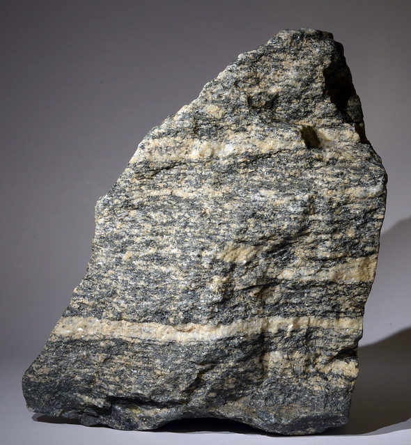 banded gneiss flickr photo sharing