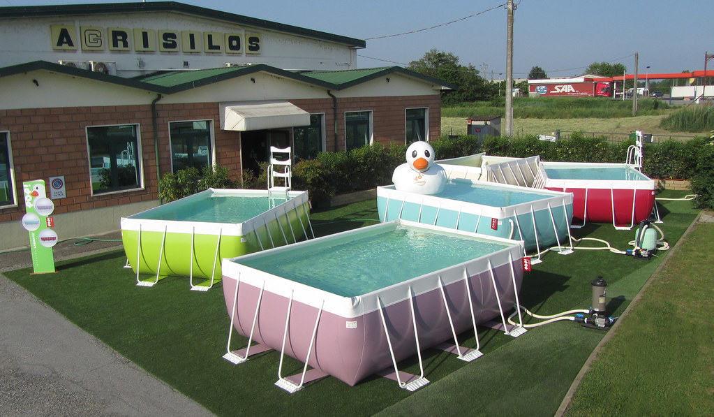 expo piscine pop 5 pop la nuova linea di piscine fuori. Black Bedroom Furniture Sets. Home Design Ideas