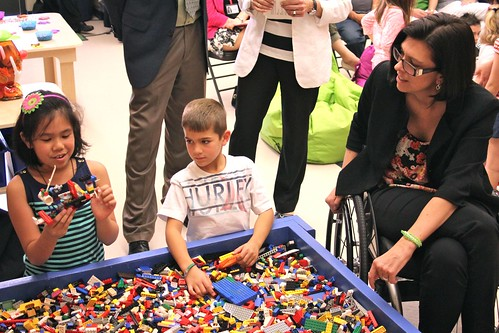 Apply now - $14.8 million now available for child-care pro ...