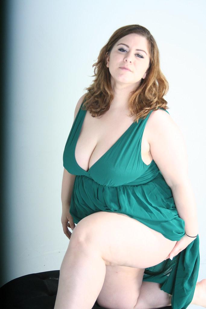 La0217 Green Dress  London Andrews, Green Dress -4667