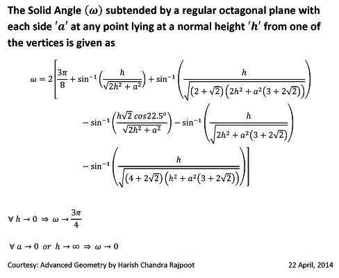 free differential geometry