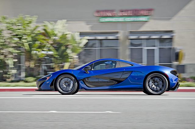 Lamborghini Newport Beach Instagram