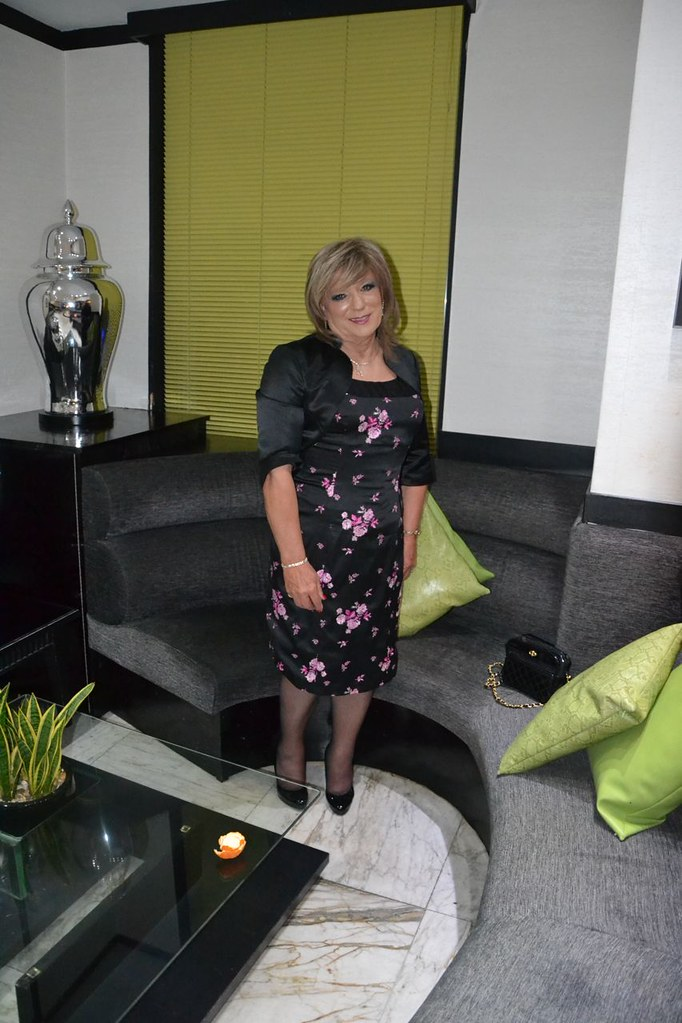 Cumberland Hotel Bournemouth With Lizzy Hants Picture