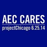 AEC Cares projectChicago