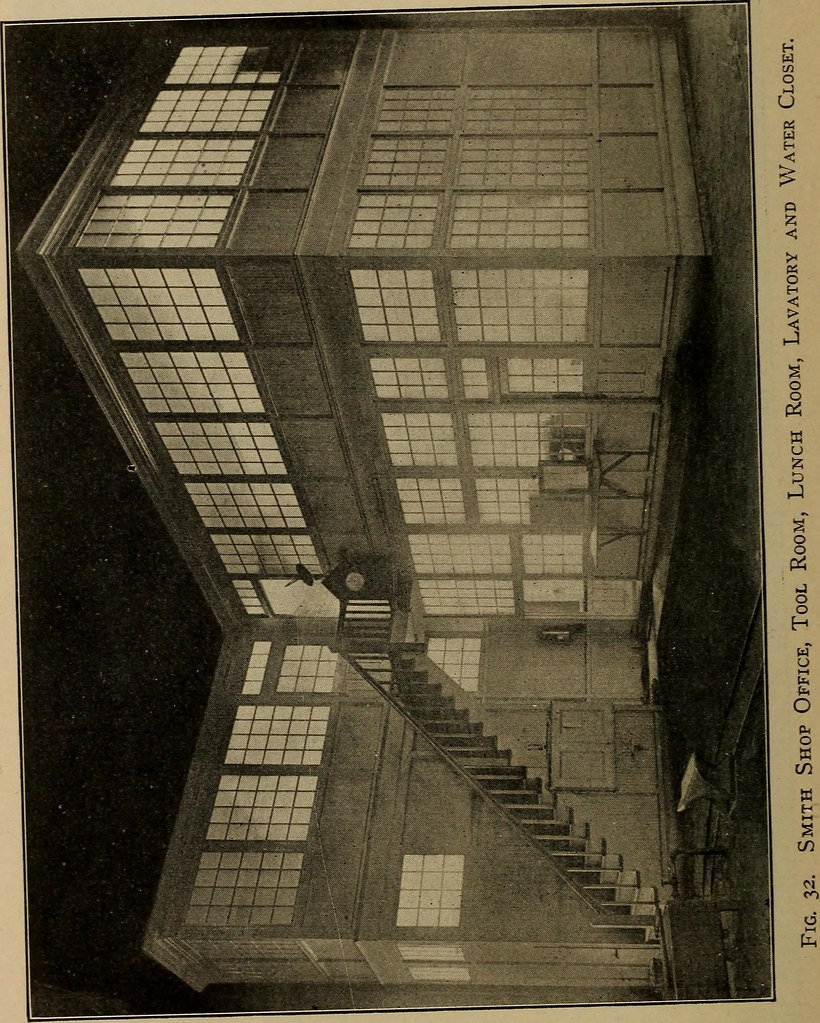 IMAGE FROM PAGE 229 OF COST KEEPING AND SCIENTIFIC MANAGE FLICKR