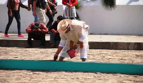 130 San Juan Chamula (90)