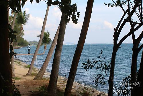 160908i Siloso Beach Sentosa _38