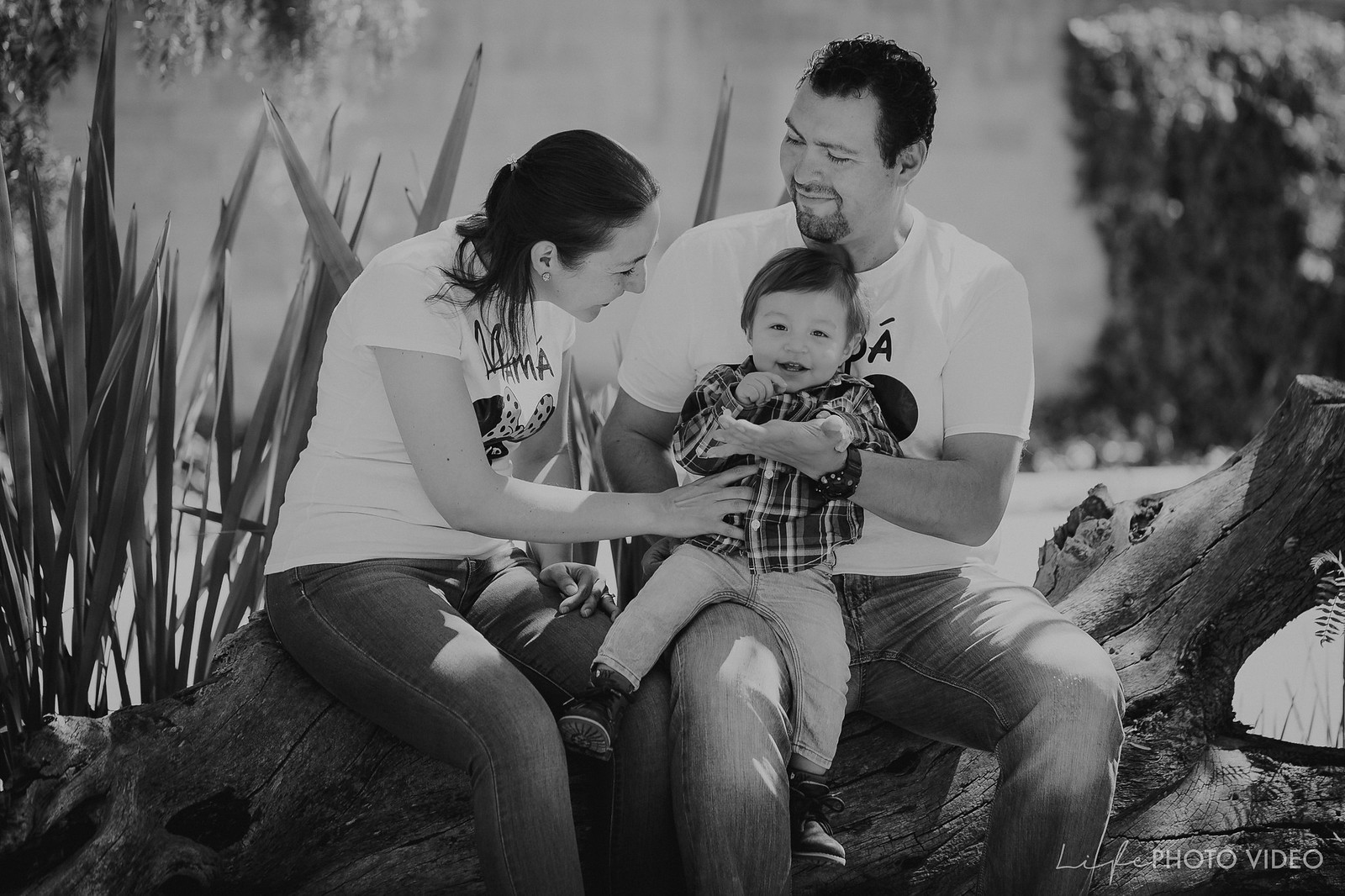 Family_Photographer_Guanajuato_0025