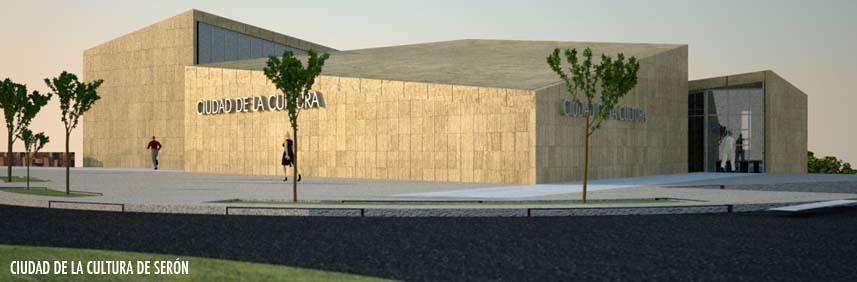 Mn arquitectos almeria - Colegio arquitectos almeria ...