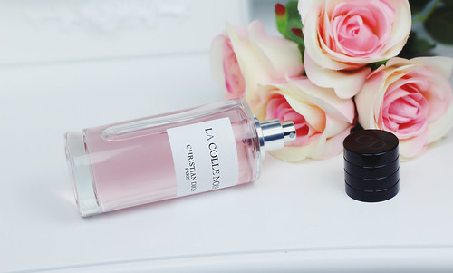 La Colle Noire - Parfums Christian Dior (1)