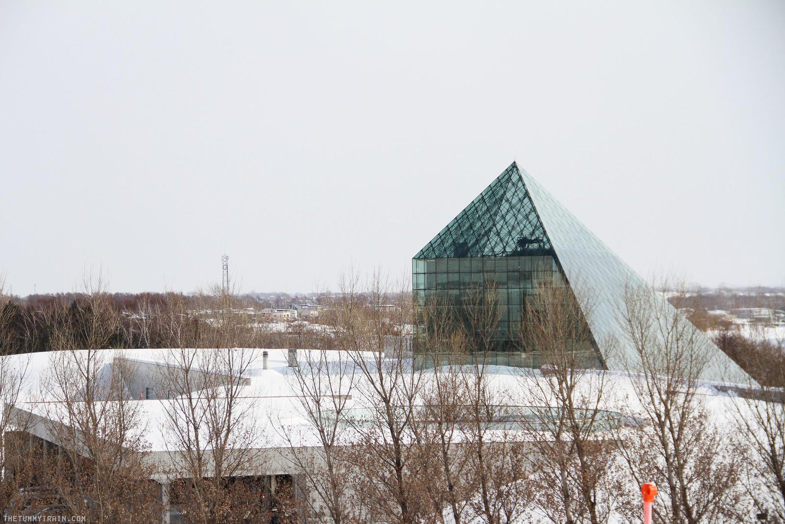 32916221635 f27c2fd5d9 h - Sapporo Snow And Smile: 8 Unforgettable Winter Experiences in Sapporo City