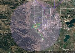 10 Boulder, Colorado 10K