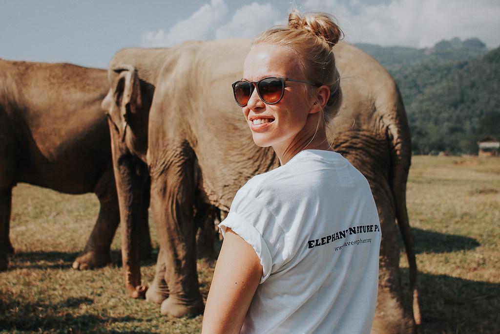 Marjaana_Tasala_Photography_Rimma_Elephant_Nature_Park_Seikkailijattaret-2