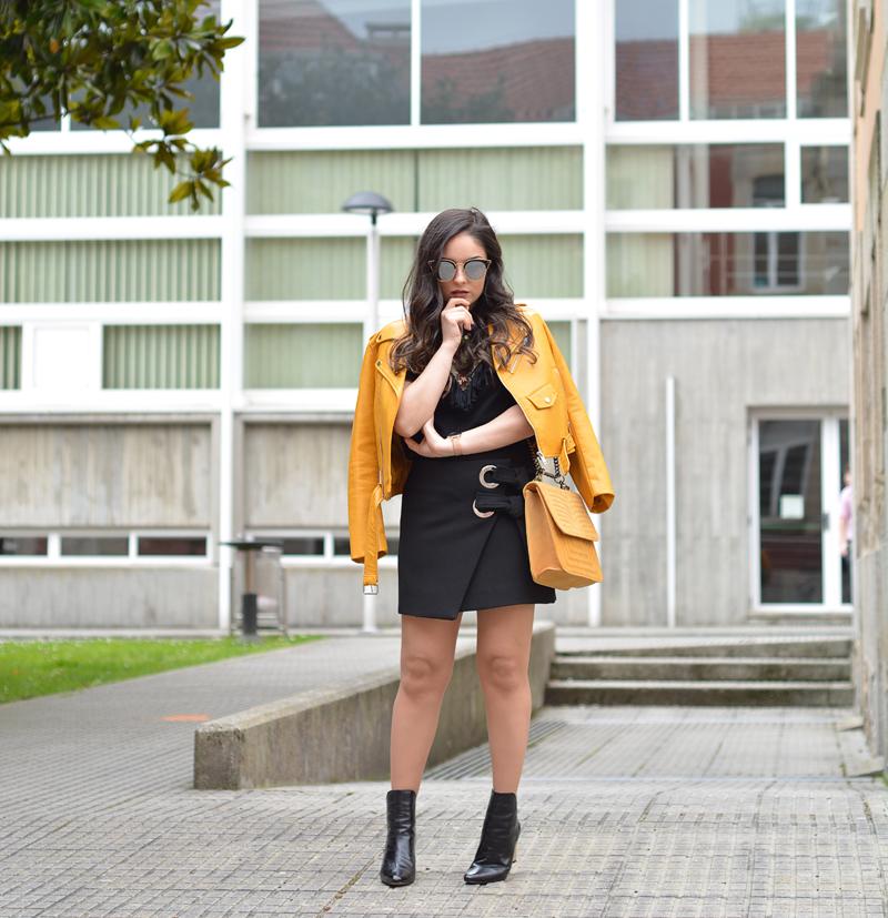 zara_shein_ootd_outfit_lookbook_07