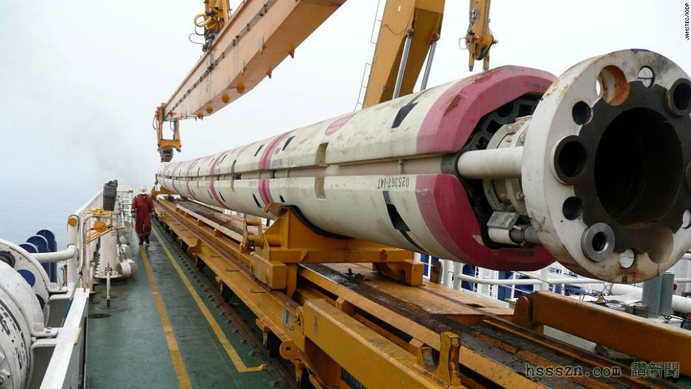 120928014907-deep-earth-drill-on-vessel-horizontal-large-gallery