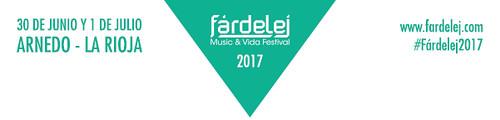 fardelej2017