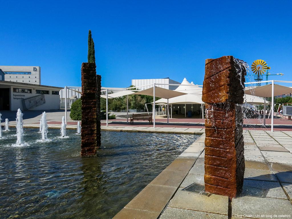 Granada-science-park