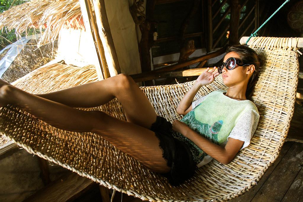 Enigmata Treehouse - Camiguin Island 2015 (7)