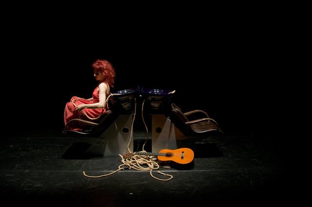 solitude (ph Alice Caruso)