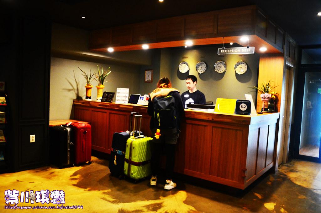 大邱旅館SONO-006