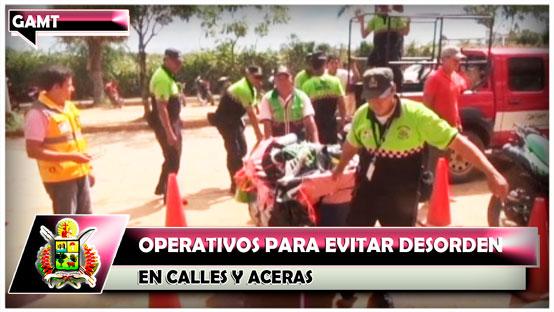 operativos-para-evitar-desorden-en-calles-y-aceras