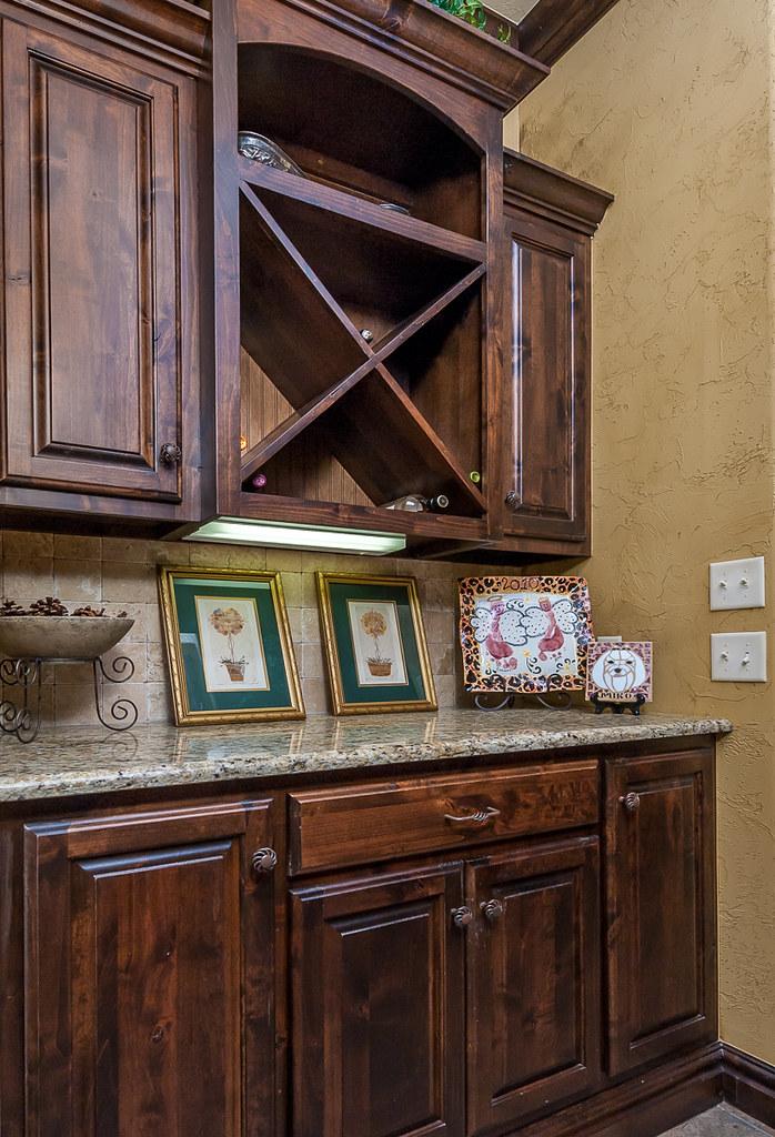 Kitchen Corner Dining Set