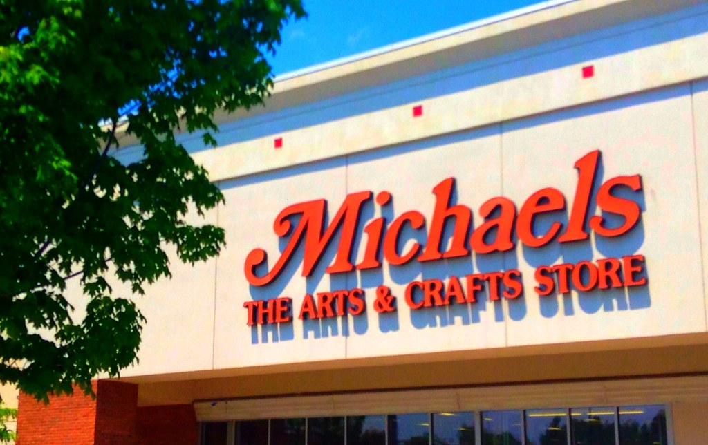 michaels arts and crafts jobs michael s arts and crafts michael s arts and 6914
