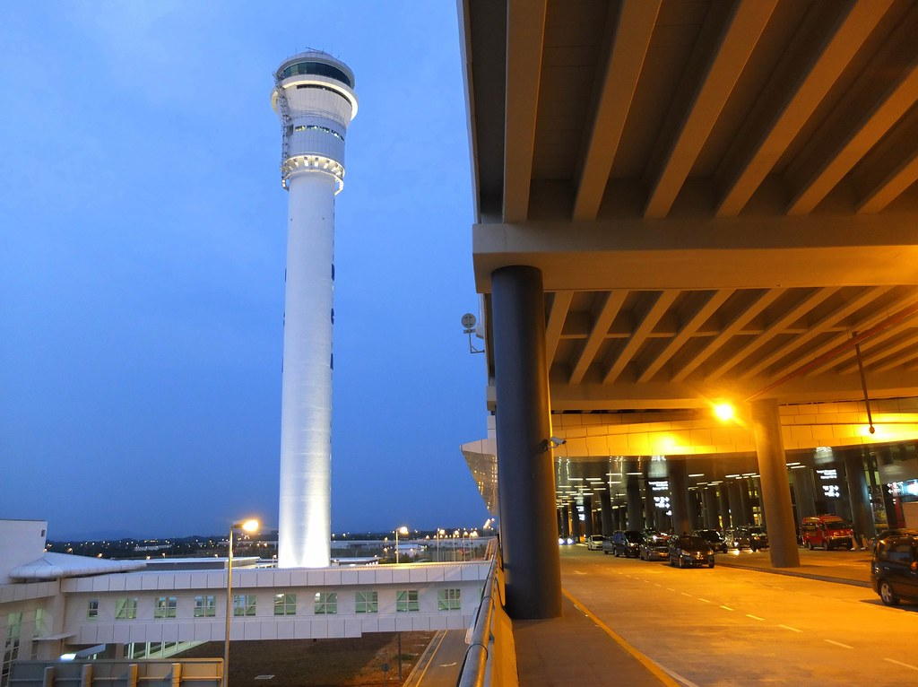 KLIA2 News Archives - Malaysia Travel News