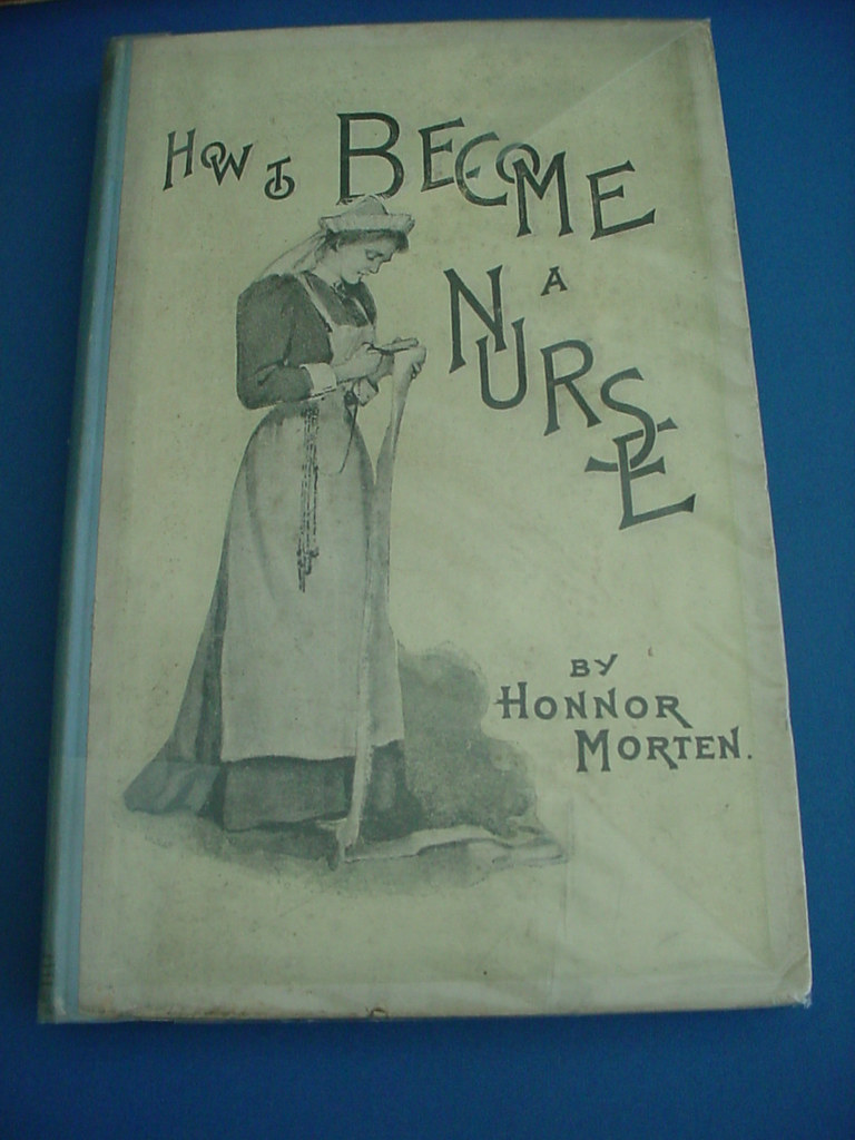 how to become a nurse in nj