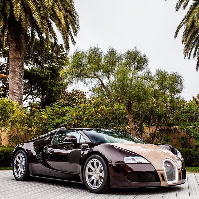 Bugatti Sport: Bugatti Veyron Grand Sport Hermes #bugatti#veyron#hermes#g