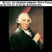 31st May 1809 - Death of Joseph Haydn