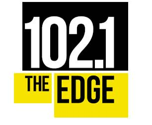 new edge logo