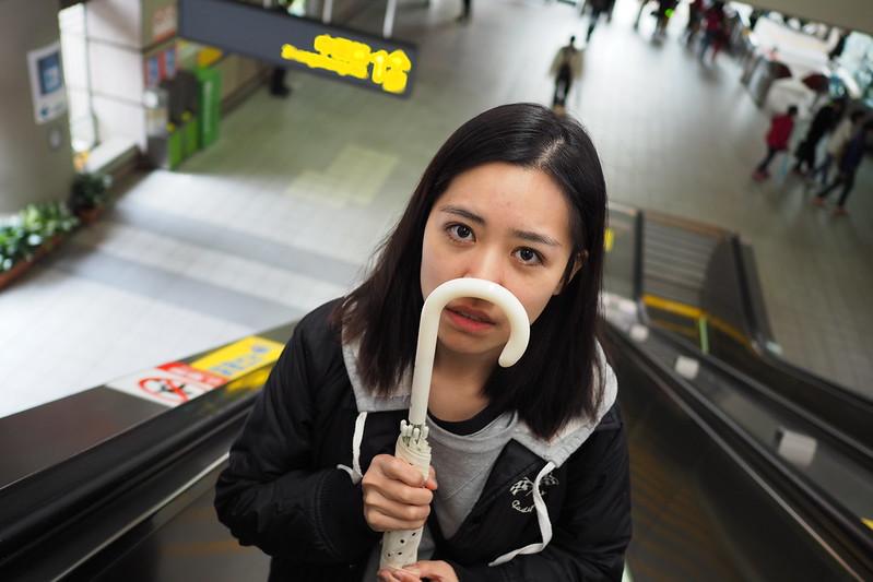 Aubrey|Taipei