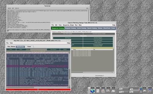 FinalPDTdesigns_S101_800