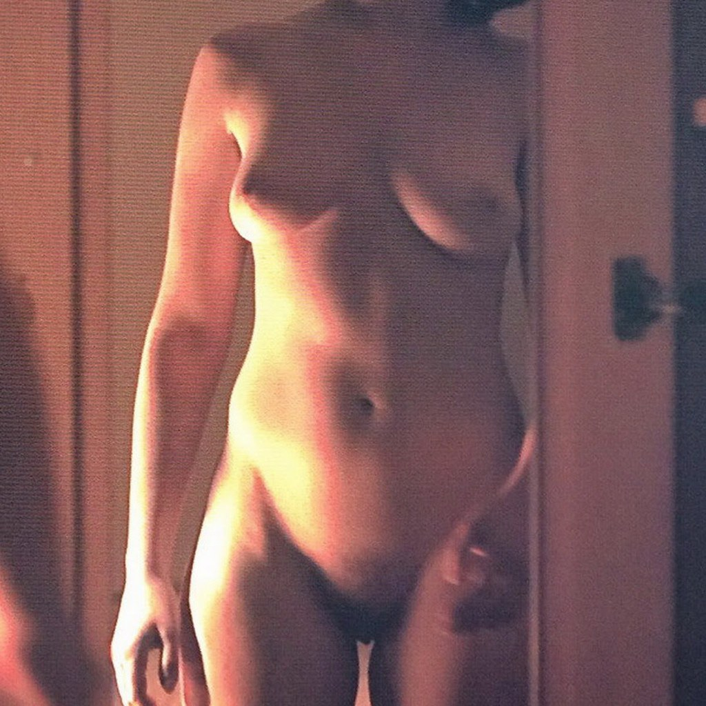 Watch Scarlett johansson nude in under the skin movie video