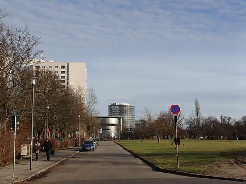 Seevorstadt-00394