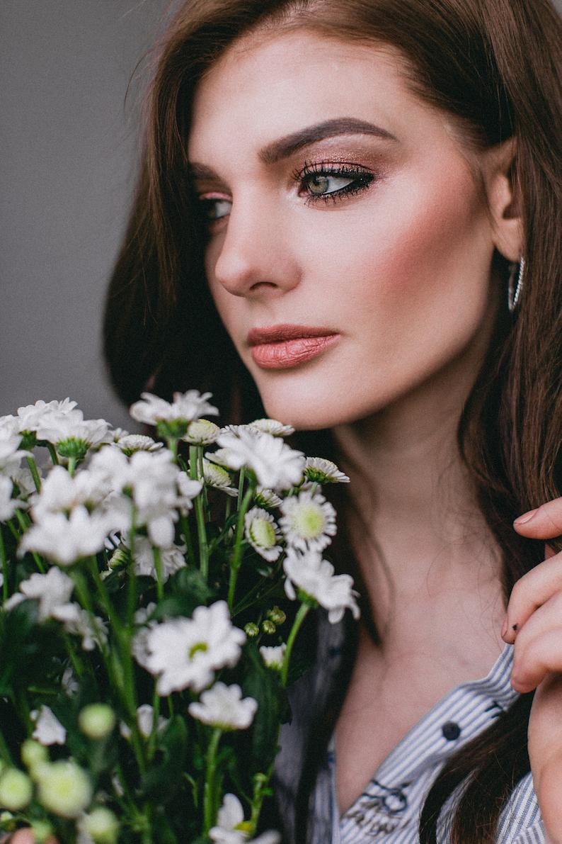 Spring_Make_up-15