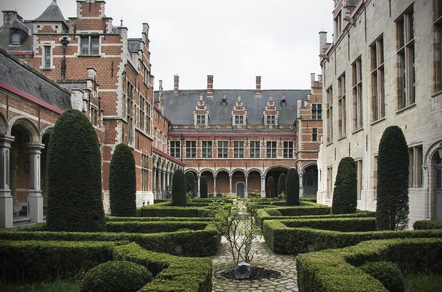 Court of Savoy