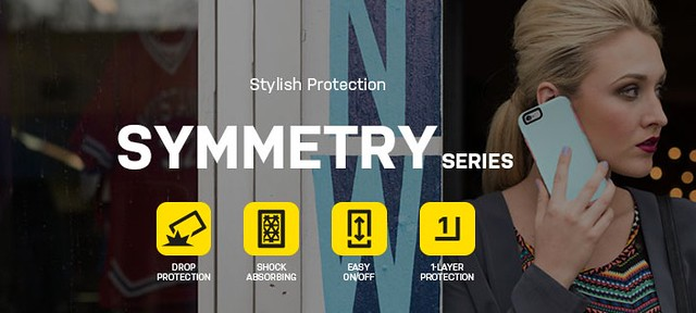 Symmetry_Protective_Phone_Case_Series___OtterBox_Asia