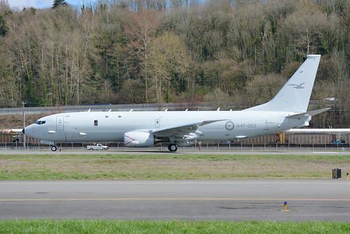 DSC_7365-RAAF P8