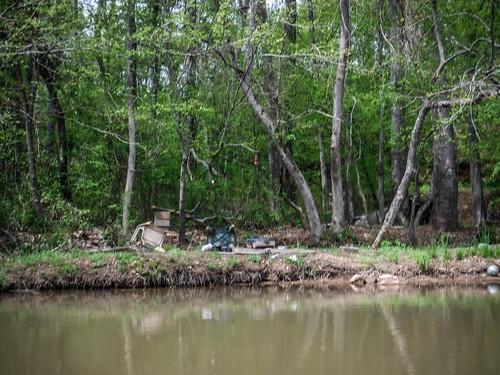 Saluda River at Pelzer-32