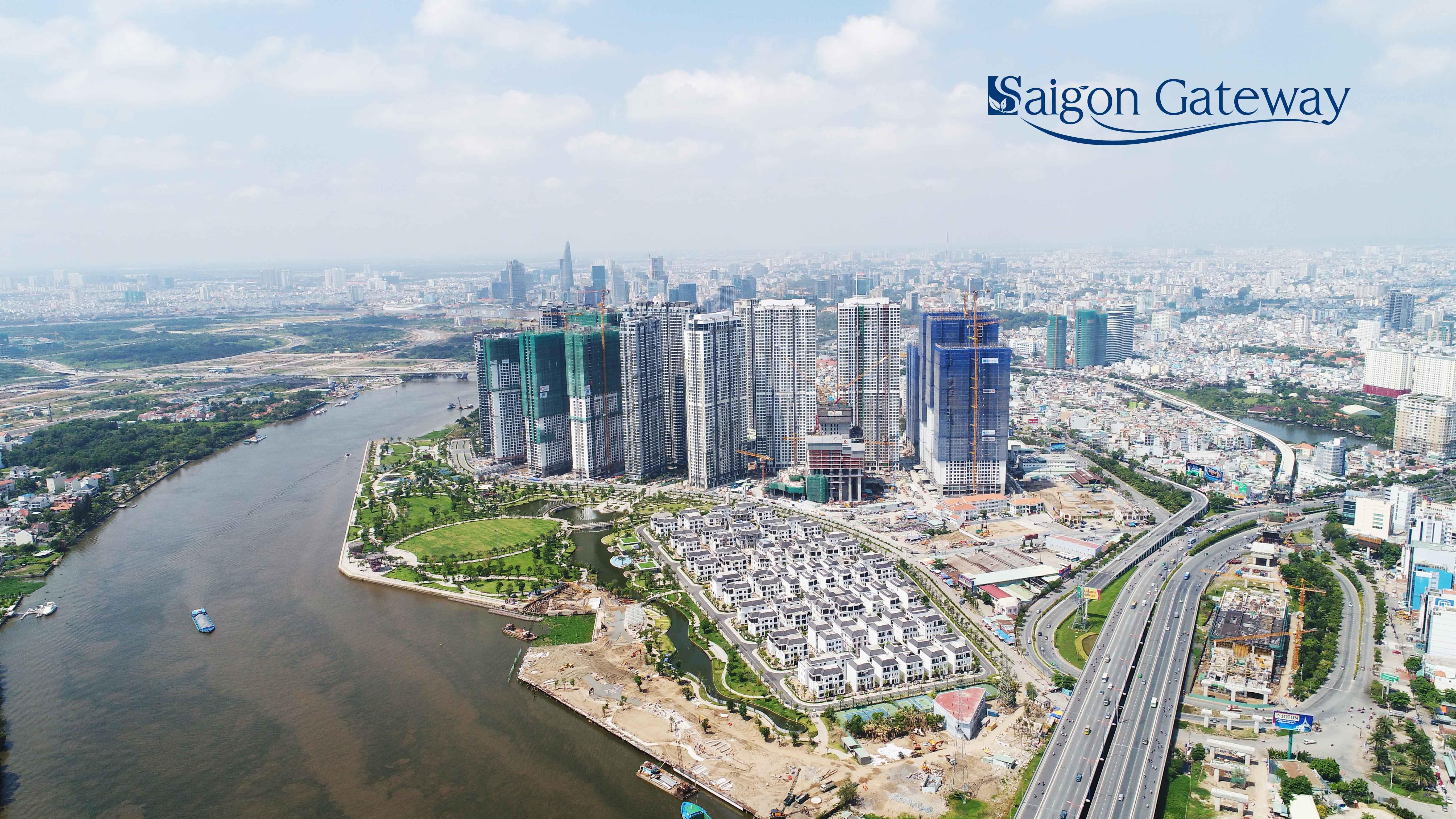 can-ho-Saigon-Gateway